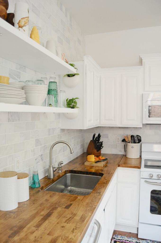 A Few Simple Advice For Kitchen Tiles 1s Tiling